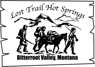 Lost Trail Hot Springs Final.jpeg