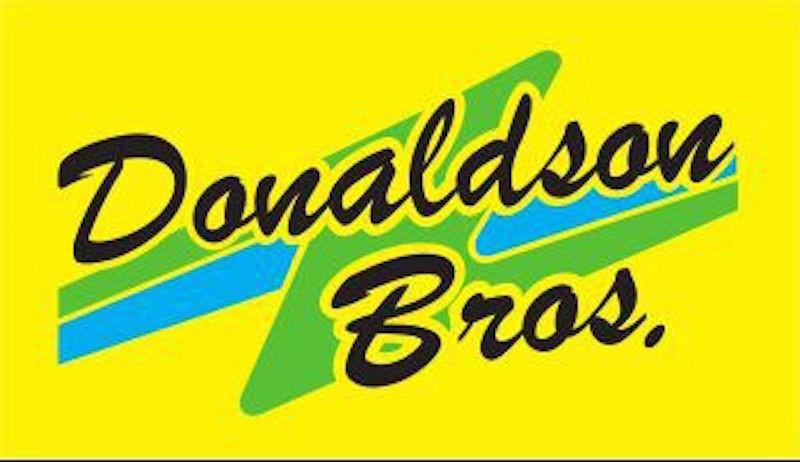 Donaldson Bros..jpg