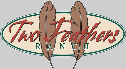 Two Feathers Ranch.jpg