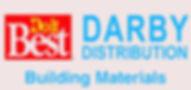 Darby D.jpg