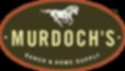 Murdochs logo.png