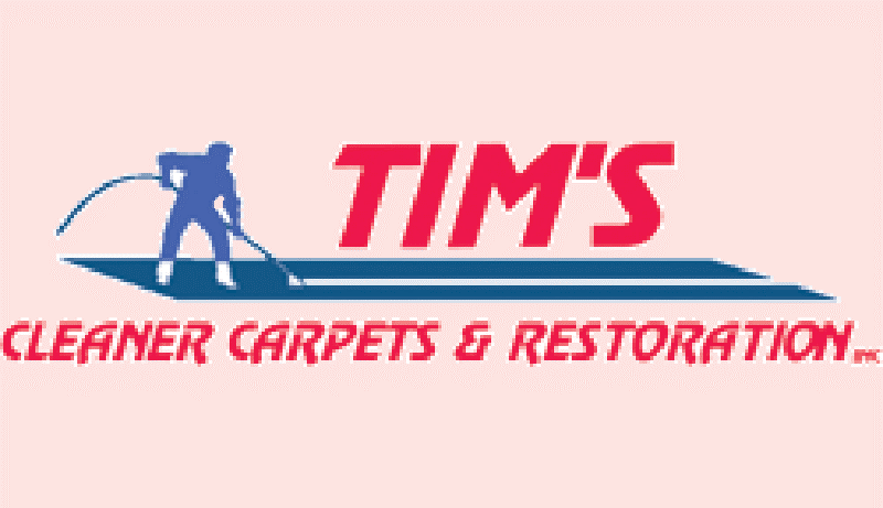 Tims Carpet.png