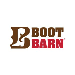 BOOTBARN_logo-1.jpg