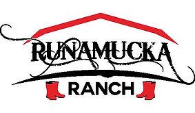 Run A Muck A Ranch.jpg