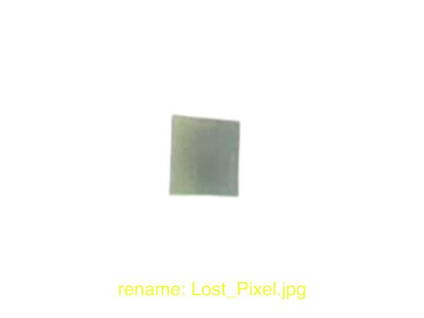 Lost_Pixel (2019)