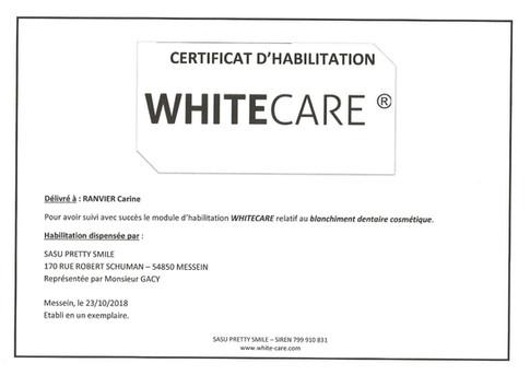 certificat white care carine_edited.jpg