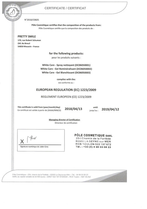 certificat conformite white care.jpg