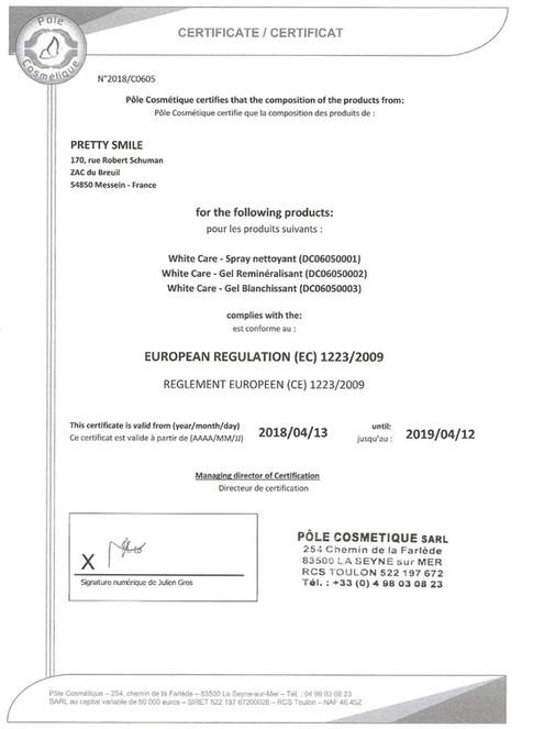 certificat conformite white care_edited.