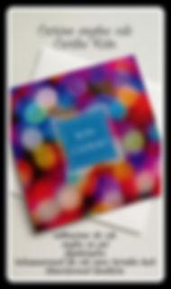 PicsArt_04-16-03.17.43.jpg