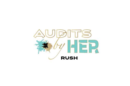 Audits -  Rush