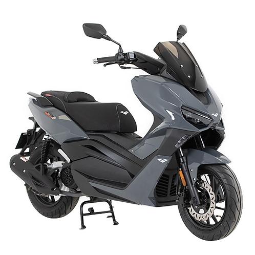 Lexmoto Aura 125 Euro 5