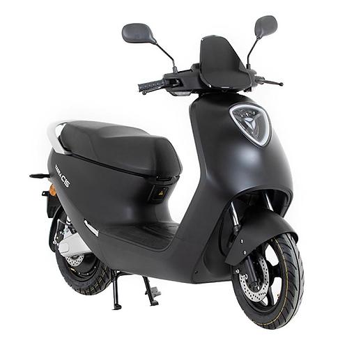 Yadea C1S Euro 5