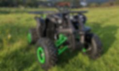 new quad_edited.jpg