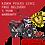 Thumbnail: KIDEN PISCES 125CC