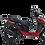 Thumbnail: LEXMOTO   TITAN   125
