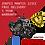 Thumbnail: ZONTES | MANTIS | 125