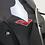 Thumbnail: LEXMOTO | ZSX-F | 125