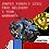 Thumbnail: ZONTES | FIREFLY | 125