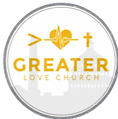 greaterlove logo_edited.png