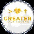 greaterlove logo_edited.png