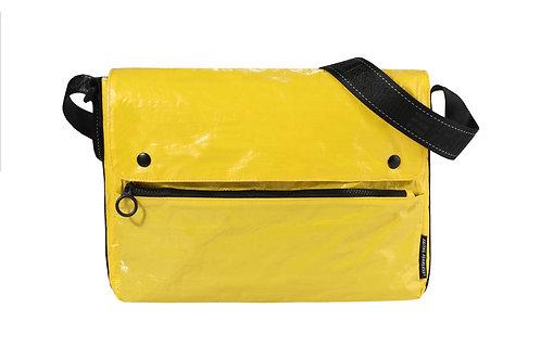 FF Messenger - Yellow