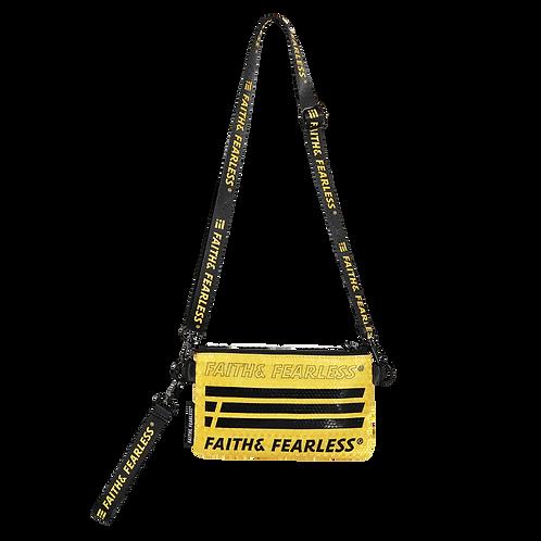 Star Mini - Yellow (Limited Edition)
