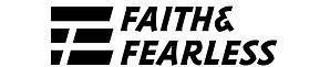 FF Logo_white bg_web.jpg