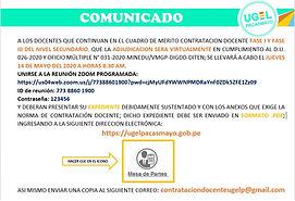 COMUNICADO DOCENTE.jpg