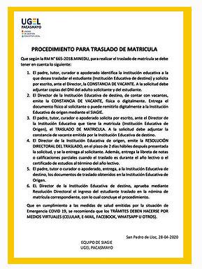 Procedimiento_de_traslado_de_amtrícula.