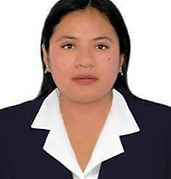 Karla Amaya.jpg