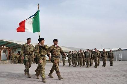 afghanistan_esercito_italiano_militari_b