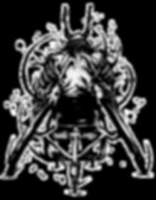 【枠有】Para+キービジュアル 車イス2.png