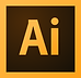 1200px-Adobe_Illustrator_Icon_(CS6).svg.