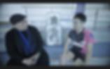 スクリーンショット 2020-01-09 21.55.40.png