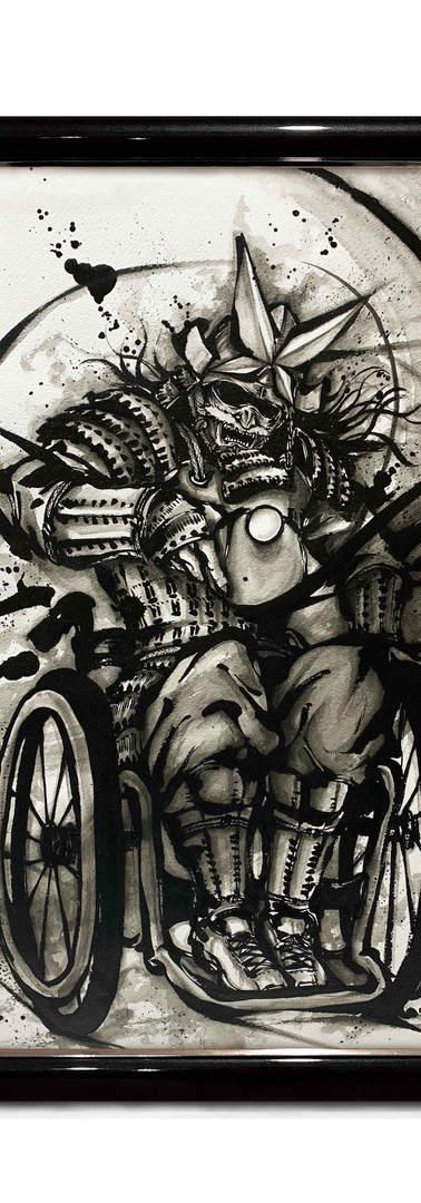 0.武人版画 イメージ卓球車椅子.jpg
