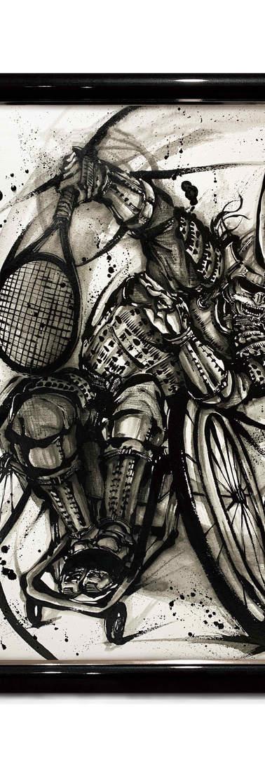 0.武人版画 テニス.jpg