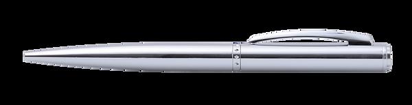 ボールペン1.png