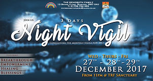 last-night-vigil-17.jpg