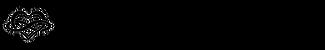kendra divine purpose mentor logo.png