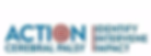 actioncp logo.png