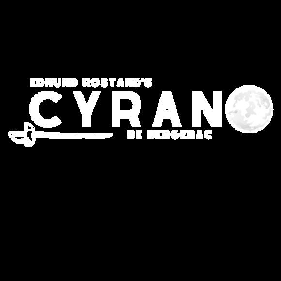 CYRANO CLR.png