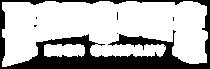 BADSONS_Logotype.png