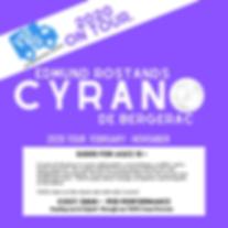 CYRAN.png