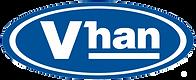 Vihan_Logo.png