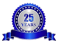 25_Years-removebg-preview.png