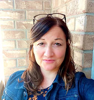 Kate_edited_edited.jpg