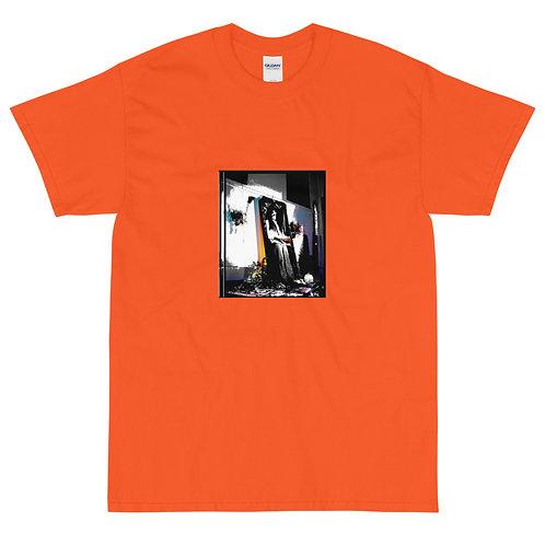 DATB Alt Cover T-Shirt