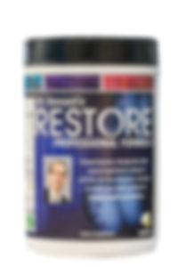 Restore_Professional_Formula_-_Vanilla.j