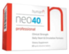 neo-40.jpg