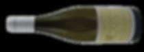 fles  Narvaux 07 03-11-09_liggend_klein.
